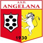 Angelana
