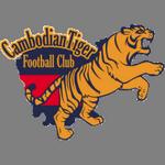 Angkor Tigers