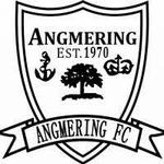 Angmering FC
