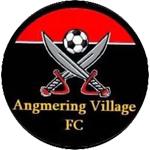 Angmering Village