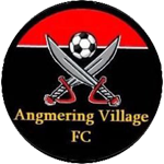 Angmering Village Reserves