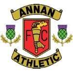 Annan Athletic Reserves