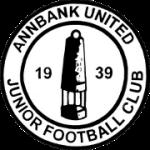 Annbank United