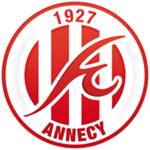 Annecy II