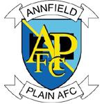 Annfield Plain