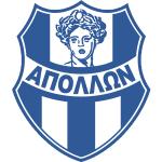 Apollon Smirnis