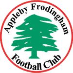 Appleby Frodingham