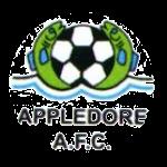 Appledore Reserves