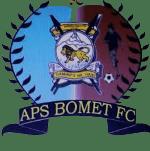 APS Bomet