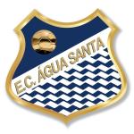 Aqua Santa