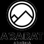 Ararat Armenia II
