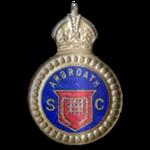 Arbroath Sporting Club