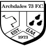 Archdales