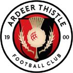 Ardeer Thistle