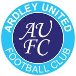Ardley United Reserves