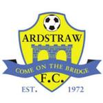 Ardstraw