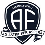 Arendal 2