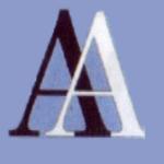 Arlesey Athletic