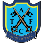 Arlesey Town Reserves