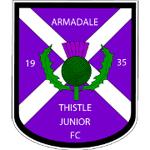 Armadale Thistle