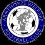 Armthorpe Welfare