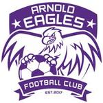 Arnold Eagles Women
