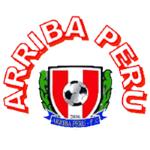 Arriba Peru