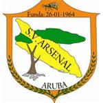 Arsenal (Aruba)
