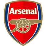 Arsenal Development