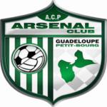 Arsenal (Guadeloupe)