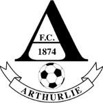 Arthurlie