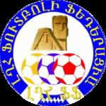 Artsakh (National)