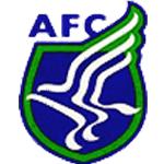 Artsul Futebol Clube
