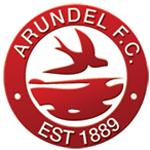 Arundel Reserves