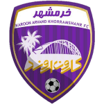 Arvand Khorramshahr
