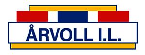 Arvoll