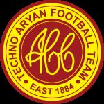 Aryan FC