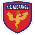 AS Algrange