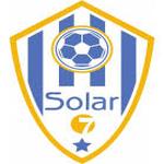 AS Arta/Solar7