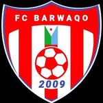 AS Barwaqo/CCO