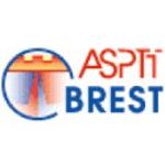 AS Brest