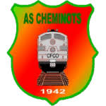 AS Cheminots