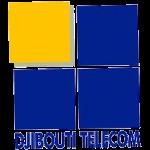 ASAS Djibouti Telecom