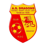 AS Dragons