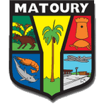 AS Etoile Matoury