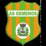 AS Gemenosienne