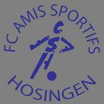 AS Hosingen