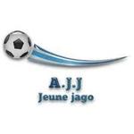 AS Jeunes Jago/Mairie Djibouti