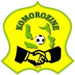 AS Komorozine