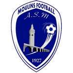 AS Moulins